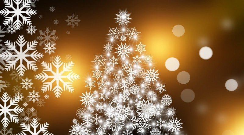 christmas-card-574742_1920