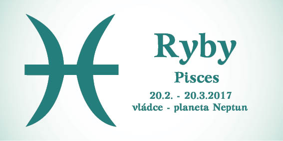 Diar2017_WEB-Horoskop_Brezen_Ryby_Fin_24012017