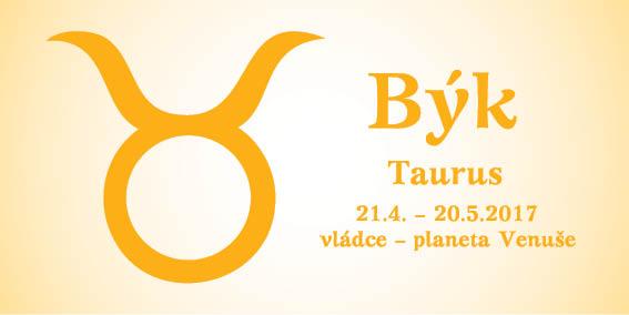 Diar2017_WEB-Horoskop_Kveten_Byk_Fin_24012017