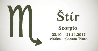 Diar2017_WEB-Horoskop_Listopad_Stir_Fin_24012017