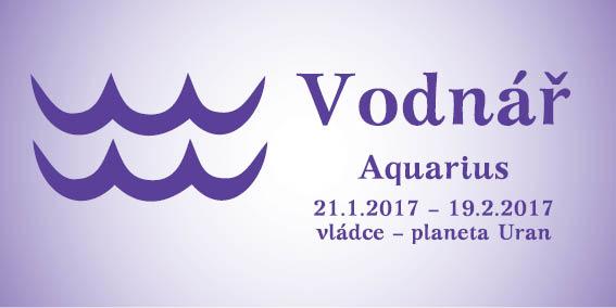 Diar2017_WEB-Horoskop_Unor_Vodnar_Fin_24012017