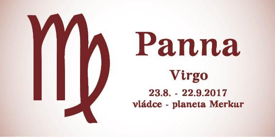Diar2017_WEB-Horoskop_Zari_Panna_Fin_24012017