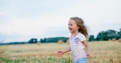 dítě_radost-1740311_1280