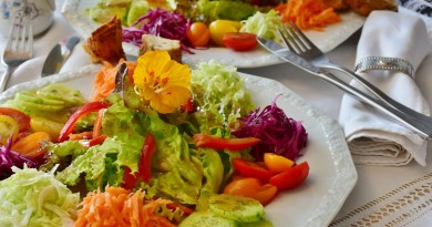 salad-2655893_1920