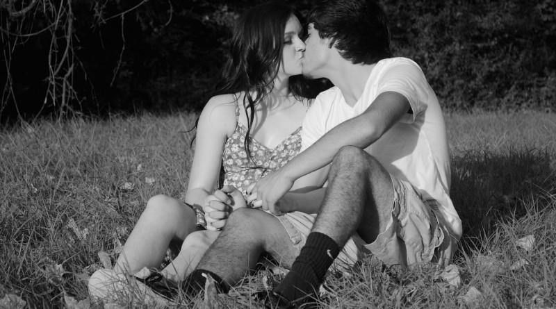 couple-975681_1920