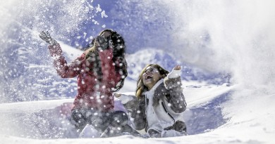 snow-2140909_1920
